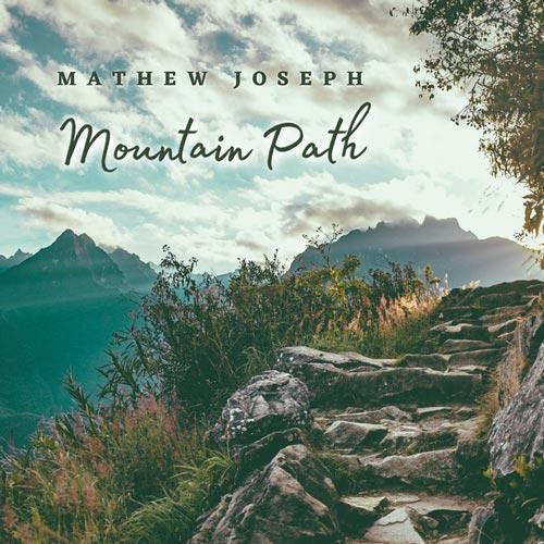 مسیر کوه – متیو جوزف